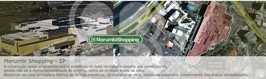 bg_frame_morumbi
