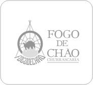 par_fogodechao